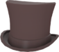 Painted Scotsman's Stove Pipe 483838 Garish and Overbearing.png
