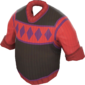 Painted Siberian Sweater 7D4071.png