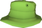 Painted Summer Hat 729E42.png