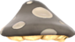 Painted Toadstool Topper A89A8C.png