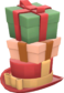 Painted Towering Pile of Presents CF7336.png