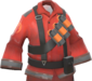 Painted Trickster's Turnout Gear 654740.png
