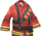 Painted Trickster's Turnout Gear E7B53B.png