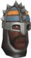 BLU Spiky Viking.png