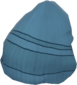 BLU Troublemaker's Tossle Cap Older School.png