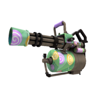 Backpack Brain Candy Minigun Factory New.png