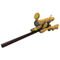 Backpack Lumber From Down Under Sniper Rifle Factory New.png