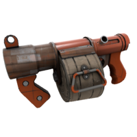 Backpack Rooftop Wrangler Stickybomb Launcher Minimal Wear.png