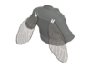 Item icon Frontier Flyboy.png
