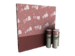 Item icon Seriously Snowed War Paint Factory New.png