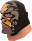 Painted Cold War Luchador 694D3A.png