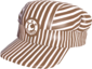 Painted Engineer's Cap 694D3A.png