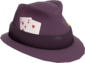 Painted Hat of Cards 51384A.png