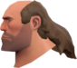 Painted Heavy's Hockey Hair 694D3A.png