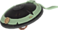 Painted Legendary Lid BCDDB3.png