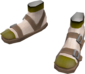 Painted Lonesome Loafers 808000.png