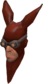 Painted Marsupial Man 803020.png