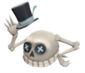 Painted Mister Bones 839FA3.png