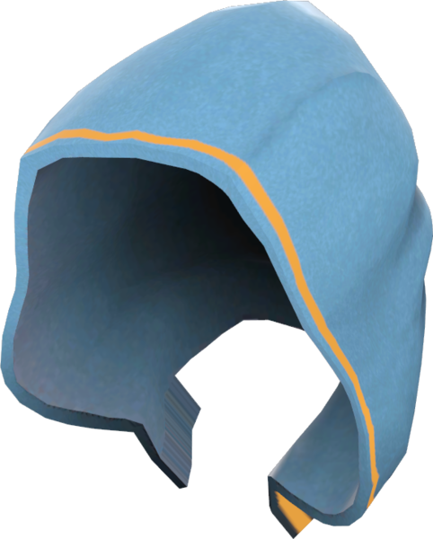File:Painted Pyromancer's Hood B88035.png