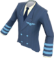 Painted Sky Captain 5885A2.png