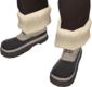 Painted Snow Stompers A89A8C.png