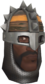 Painted Spiky Viking 2D2D24.png