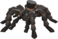 Painted Terror-antula 694D3A.png