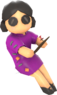 RED Pocket Pauling.png