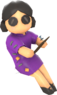 BLU Pocket Pauling.png
