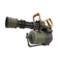 Backpack Antique Annihilator Minigun Field-Tested.png