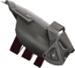 Painted Batter's Bracers 3B1F23.png