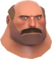 Painted Carl 694D3A.png