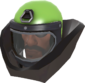 Painted Frag Proof Fragger 729E42.png