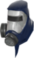 Painted HazMat Headcase 18233D Reinforced.png