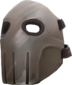 Painted Mad Mask 808000.png