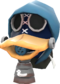 Painted Mr. Quackers 18233D.png