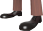 Painted Rogue's Brogues 483838.png