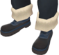 Painted Snow Stompers 28394D.png