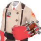 Painted Surgeon's Sidearms 803020.png