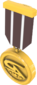 Painted Tournament Medal - Gamers Assembly 483838.png