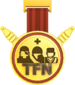Painted Tournament Medal - TFNew 6v6 Newbie Cup 803020.png