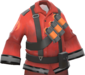 Painted Trickster's Turnout Gear 141414.png