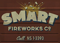 Smart Fireworks.png