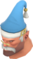 BLU Old Man Frost.png