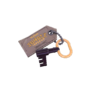 Backpack Abominable Cosmetic Key.png