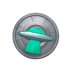 Backpack Invasion Community Update Coin.png