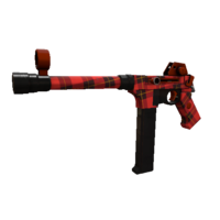 Backpack Plaid Potshotter SMG Factory New.png