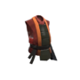 Backpack Sengoku Scorcher.png
