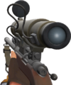Botkiller Sniper Rifle 1st person.png
