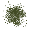 Frontline birch groundleaves 2 pile.png